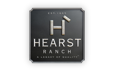 Hearst Ranch Beef